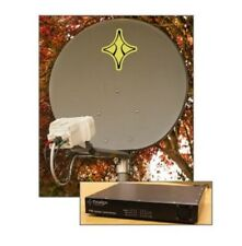 Paradigm Connect 100 (98cm) Ka-Band Inmarsat Global Xpress Terminal
