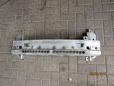 Mini Cooper R50 - R53 Stoßstangenträger Vorne 51111494431 Stossfänger 2001-2006