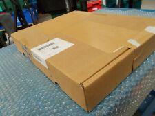 HP EliteBook 2540p Mainboard Core i5-540M hasta 3.06 GHz 598764-001 WR011PA