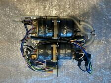 76428 boiler assy.,dacor cm24p built-in coffee system espresso machine