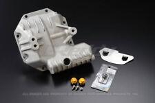 GReddy Differential Cover for 13+ Scion FR-S/13+ SubaruBRZ/17 Toyota86 #14510400
