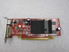 HP Radeon X300 SE 128MB PCIe Video Card NEW 398332-001