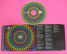 CD Compilation Dee Jay 25 Disc One THE BUGGLES CURE DE LA SOUL no mc lp (C44)