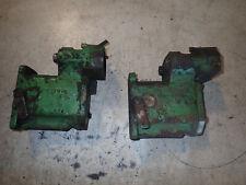 John Deere Selective Hydraulic Control Valve Ar65849 Tractor 4430 4520 4630 4230