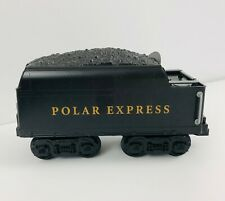 Lionel Polar Express Ready-To-Play Tender Train from Model 7-11803