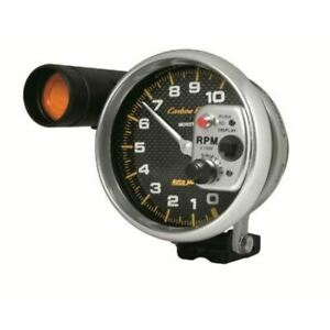 Autometer Tachometer Gauge - 4899