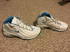 RARE 2002 Nike FLIGHT WINGS Size 12 UNC COLORS 305525 Only Pair On eBay Systems
