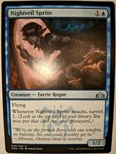 MTG MAGIC GUILDS OF RAVNICA GRN VO U 4X Beamsplitter Mage playset