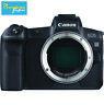Canon EOS R Mirrorless Single Lens Camera Body Black Japan Domestic Version New