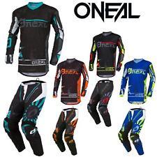 O'Neal Element Zen Moto Cross Jersey Hose Enduro Bekleidung MTB DH Mountain Bike