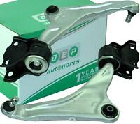 FOR RANGE ROVER EVOQUE FRONT LOWER SUSPENSION WISHBONE TRACK CONTROL ARMS (PAIR)