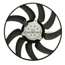Nuevo Ventilador para Refrigeración Del Motor Audi Q5 Tdi FSI TFSI Hybrid 08-
