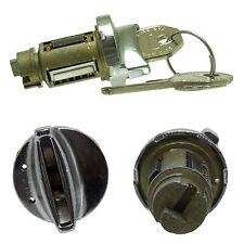 Ignition Lock Cylinder Airtex 4H1015
