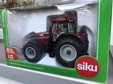 Siku Farmer valtra S-serie en OVP 1:32 nº 3281
