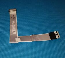 """LVDS CABLE FLAT FOR SONY KDL-32CX523 32"""" LCD TV 842-11 R011017083-1"""