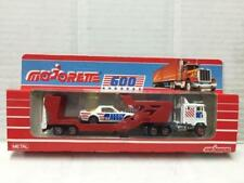 Kenworth Contemporary Manufacture Diecast Trucks