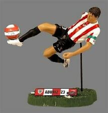 Ft Champs Aritz Aduriz Athletic Bilbao 7.5CM 3 Pulgadas Figura De Fútbol Fútbol