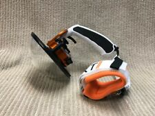 KNEKT DOME HOUSING AND TRIGGER FOR GOPRO GOOD CONDITION Ships Free!!