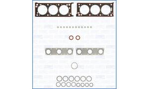 Genuine AJUSA OEM Replacement Cylinder Head Gasket Seal Set [52089600]