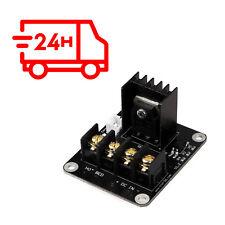 MOSFET per Stampante 3D - Heat Bed - Anet A8 A6 A2 - Spedizione Rapida 24H