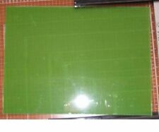 1 Sheet 20x30cm Photopolymer Plate Stamp Making DIY Craft Letterpress Polymer