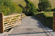 CONCRETE RAILWAY SLEEPERS  - IDEAL FOR WALLS _ ROADS_ TRACKS _ PITS- COW TRACKS