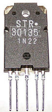 STR30135 Hybrid Voltage Regulator Sanken