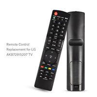 Ersatz Fernbedienung für LG AKB73715601 TV Fernseher