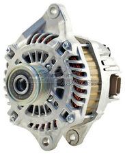 BBB Industries 11376 Remanufactured Alternator