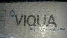 VIQUA 602804 UVMAX Lamp for B4 Model UV Systems