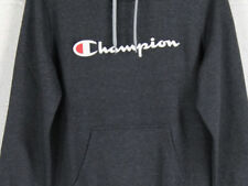 Magliette da uomo con cappuccio Champion taglia XXL