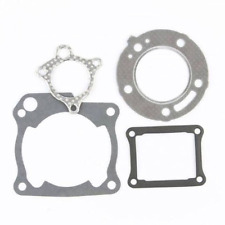 Top End Gasket Kit For 1986 Honda CR125R Offroad Motorcycle Cometic C7006