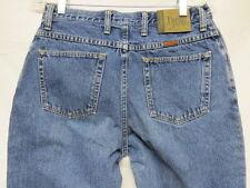 Wrangler Twenty X Jeans Size 11/12X34