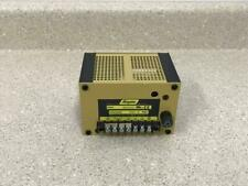 Acopian RB10G50 Power Supply NEW
