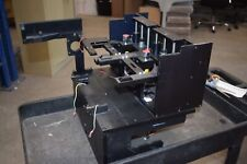 Ultratech Stepper, Uts, Automation, Auto Loader, Smart Loader, 6'' Loader