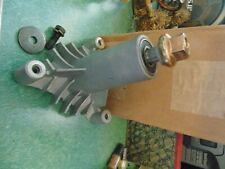 Mower Deck Mandrel Complete Replaces Husqvarna 532130794