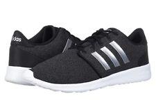 NEW! Adidas Cloudfoam QT Racer Women's Shoes -Size 11.5