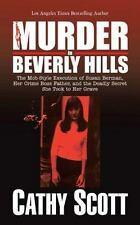 Murder in Beverly Hills: The Mob-Style Execution of Susan Berman, Her Crime Bo..