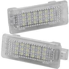 LED Türbeleuchtung für Mercedes CLA-Klasse | Typ C117  [7212]