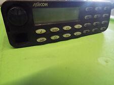 M/A-COM Macom Panther 605M GM605HC4X @Z14