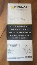 KIT DE DISTRIBUTION NEUF FLENNOR F904940 RENAULT VOLVO 1.6D 340, EXPRESS @ N1097