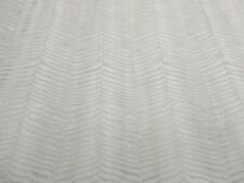 """Gray Dyed Figured Anigre wood veneer sheet 48"""" x 96"""" with paper backer 1/40"""""""