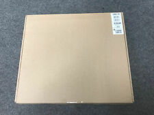 #S5A New & Sealed In Original Box  HP Elite X2 1012 Tablet Case T3P15AA