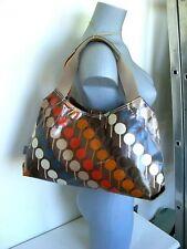 ORLA KIELY 'Lollipops'  tote shopper shoulder bag RRP £120