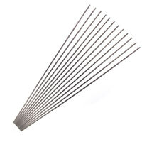 6pcs ID4.2mm Arrow Shafts DIY Archery Part Arrow Rod 32inch Pure Carbon
