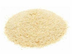Premium Quality Onion Powder Seasoning Cooking Spice Masala Fresh 10g - 1kg