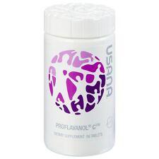New!!! 2X  USANA Dietary Supplement Grape Seeds Proflavanol C100