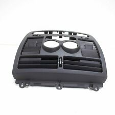 MB VITO W639 Instrument Panel Central Top Cover A63968000077241 NEW OEM