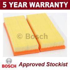 Bosch Air Filter S3071 1457433071