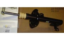 BILSTEIN Amortiguador SAAB 9-3 CADILLAC BLS 22-140074